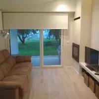 Hotel Apartamento Zabale en aduna
