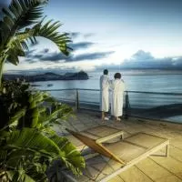 Hotel Hotel Puerto Juan Montiel Spa & Base Nautica en aguilas