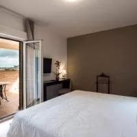 Hotel Abacería en ajofrin