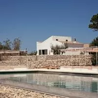 Hotel Menorca Experimental en alaior