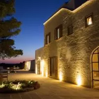 Hotel Antic Menorca - Adults Only en alaior