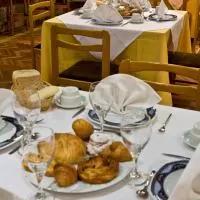 Hotel Hotel Castilla en albacete