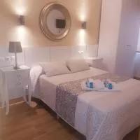 Hotel Hotel Principe en albacete