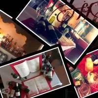 Hotel Inn El Huésped del Sevillano en alcanizo