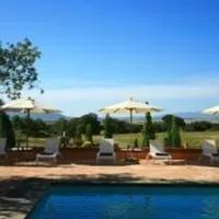 Hotel Hotel Valdepalacios Gourmand 5* GL en alcolea-de-tajo