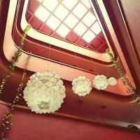 Hotel Hotel Las Eras en alconera