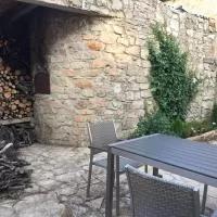 Hotel Casa Rural de Jaime en alcubilla-de-las-penas