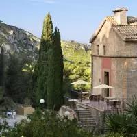 Hotel Petit Hotel Hostatgeria La Victoria en alcudia