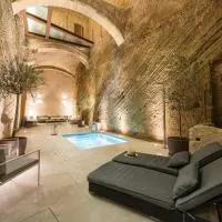 Hotel Hotel Can Mostatxins en alcudia