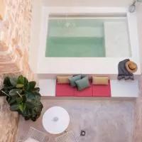 Hotel ARA Alcudia en alcudia