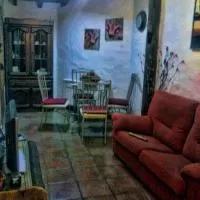 Hotel Apartamento Rural El Pino en aldea-en-cabo