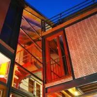 Hotel La Casa del Cubón en aldea-real