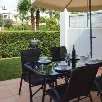 Hotel Nice apartment in Alhama de Murcia w/ Indoor swimming pool, WiFi and 3 Bedrooms en alhama-de-murcia