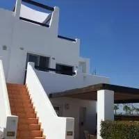 Hotel Condado De Alhama en alhama-de-murcia