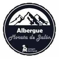 Hotel Morata albergue en almonacid-de-la-sierra