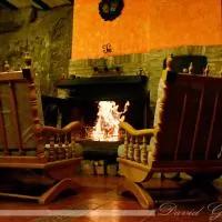 Hotel Casa Bodega Vacacional en ameyugo