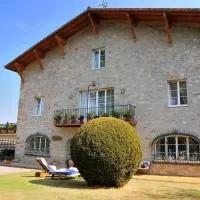 Hotel Utopía, un duplex ideal para conocer el País Vasco en amurrio