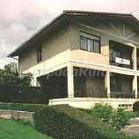 Hotel El Txakoli en amurrio