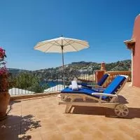 Hotel Las Escaleras - Miguel 72 C en andratx