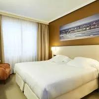 Hotel Hotel Parma en anoeta