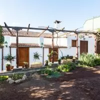 Hotel HomeLike Century Nature House en arafo