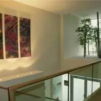 Hotel Hotel Izelai en aranarache