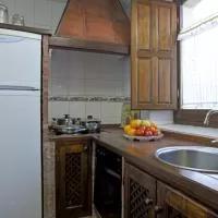 Hotel Casa Rural Martínez en arauzo-de-miel