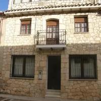 Hotel Holiday home Calle de la Fuente en arauzo-de-torre