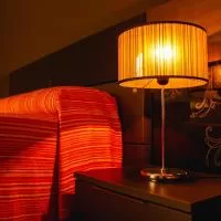 Hotel Hotel Cemar en arbo