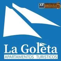 Hotel Apartamentos Turísticos La Goleta en archena