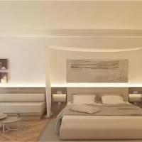 Hotel YNAIRA HOTEL en ariany