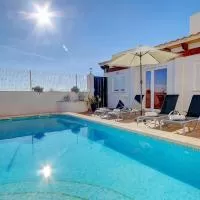 Hotel Villa Mas Catala en ariany