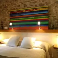 Hotel Casona del Agua en arnuero