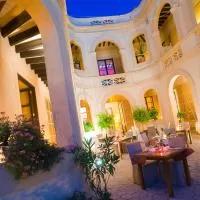 Hotel Hotel Palacio Sant Salvador en arta