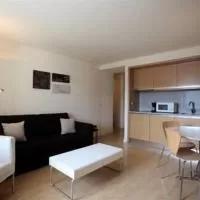 Hotel Casa de los Beneficiados en auritz-burguete