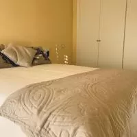 Hotel Apartamentos El Retiro Avellaneda en avellaneda