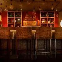 Hotel Eko Hotel Boutique & Spa Capitulo Trece - Adults Only en ayllon