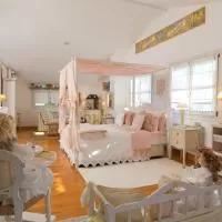 Hotel KAROBI - Luxury apartment en azpeitia