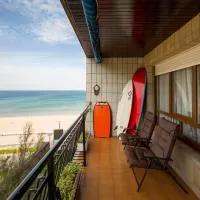 Hotel BEACH I apartment by Aston Rentals en bakio