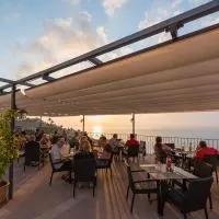 Hotel Sa Baronia en banyalbufar