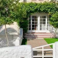 Hotel D&K Rental Home en bargas