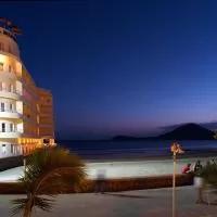 Hotel Hotel Médano en barlovento