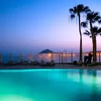 Hotel Kn Hotel Arenas del Mar Adults Only en barlovento