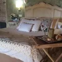 Hotel Las Tres Herraduras en belascoain