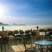 Hotel Cases Noves - Boutique Accommodation - Adults Only en benimantell