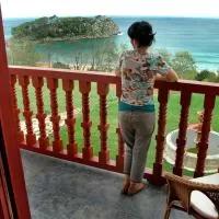 Hotel Hotel Villa Itsaso en berriatua