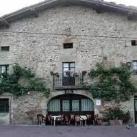 Hotel Berriolope en berriz