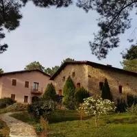 Hotel Posada del Infante Posada Real en buenaventura