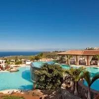 Hotel Melia Hacienda del Conde - Adults Only en buenavista-del-norte