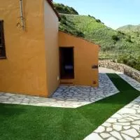 Hotel Casa Pura, Pure Nature and Liberty en buenavista-del-norte